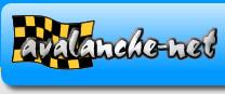 Logo Avalanche-net