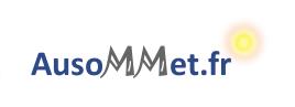 Logo AuSommet