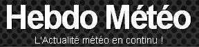Logo Hebdo Météo