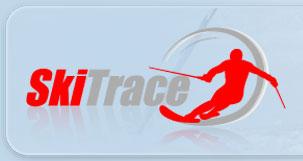 Logo Skitrace