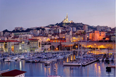 stations de ski proches de Marseille