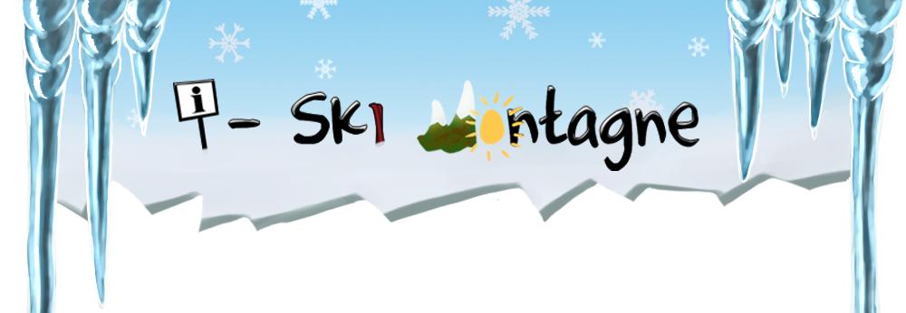 station ski montagne pour tous