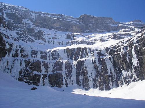 station ski Gavarnie